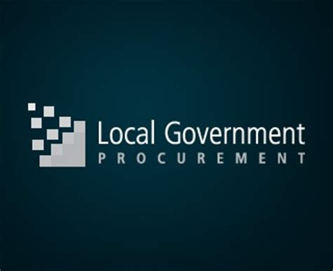 procurement research proposal topics Archives Easy
